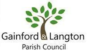 Gainford & Langton Parish Council